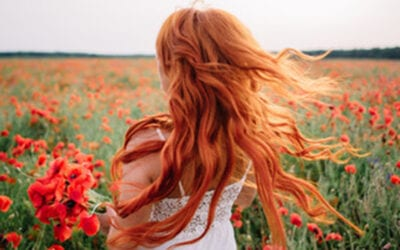 7 Tips to Keep Your Hair Voluptuous